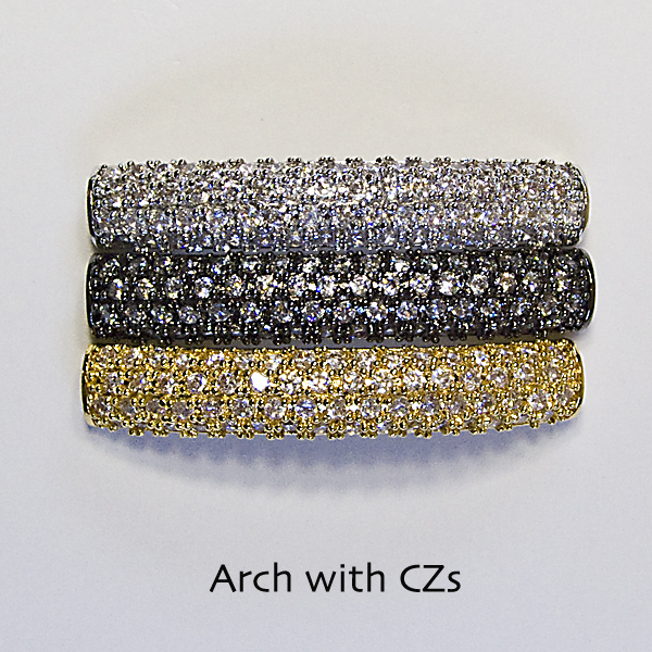 CZ Arch - Click Image to Close
