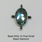 BW10 Oval Small