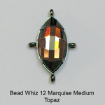 BW12 Marquise Medium
