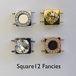 Square12/ Fancies
