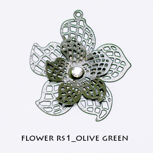 FLOWER RS1 - Click Image to Close