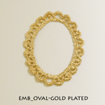 EMB_Oval