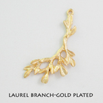 Laurel branch