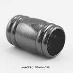 MagKeg10mm