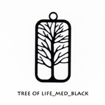 TREE OF LIFE_MED