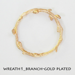 Wreath1_branch