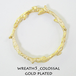 Wreath5_colossal